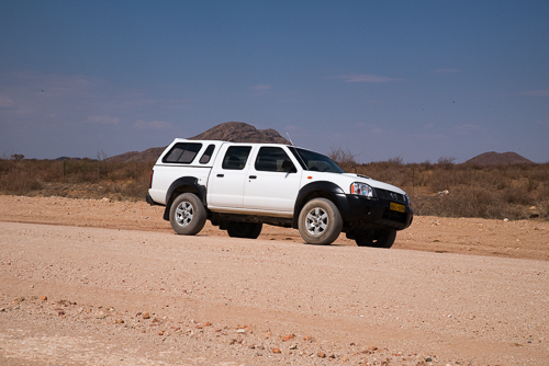 Our_transport_on_dirt_road_500.jpg